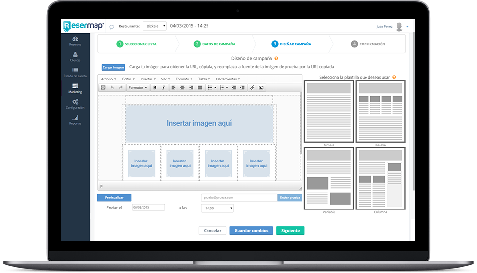 macbook-email-marketing
